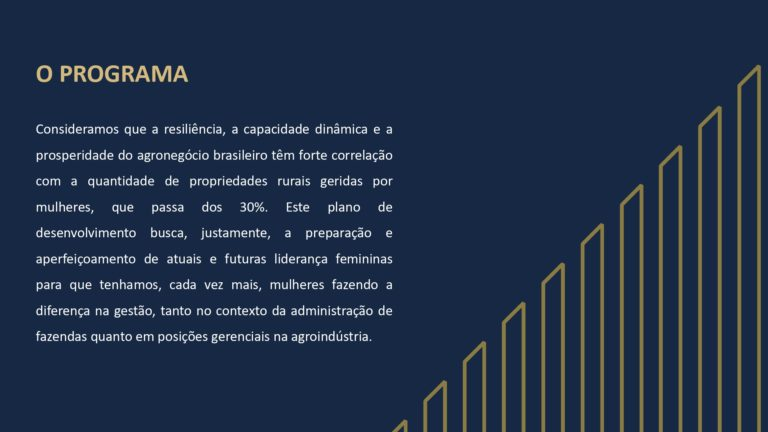 Liderança-feminina-com-datas_page-0003