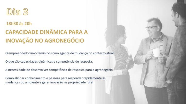 Liderança-feminina-com-datas_page-0007