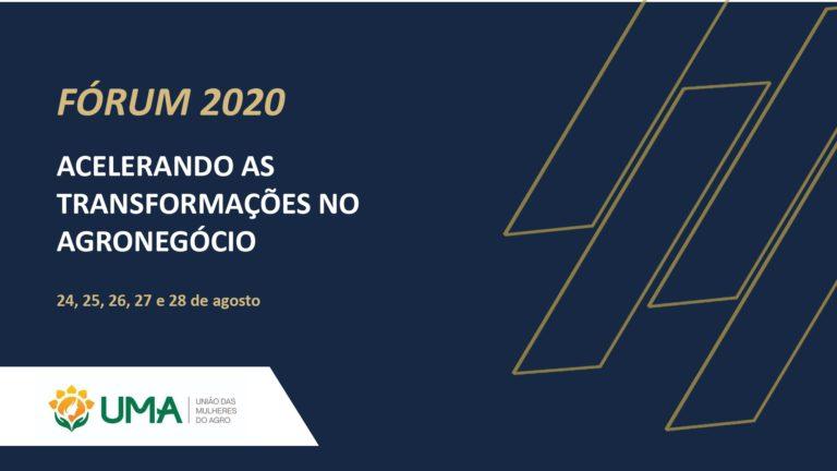 acelerando-AGOSTO-nova-estratégia-a_page-0002