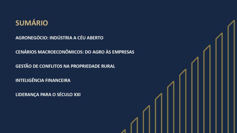 acelerando-AGOSTO-nova-estratégia-a_page-0003